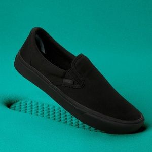 VANS Unisex Comfycush Slip-On